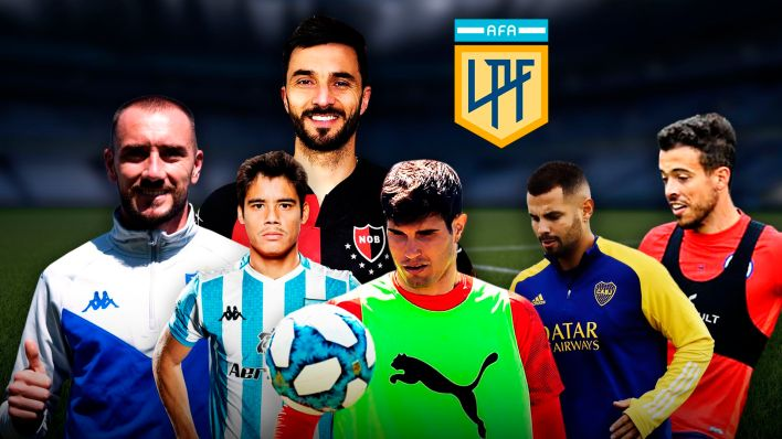 jugadores liga profesional portada arreglado