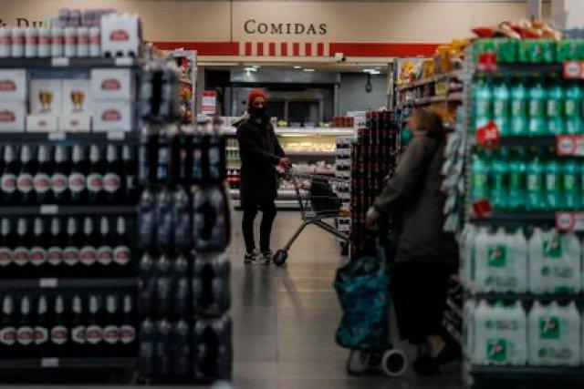 Desde Comercio Interior advirtieron situaciones de escasez de insumos