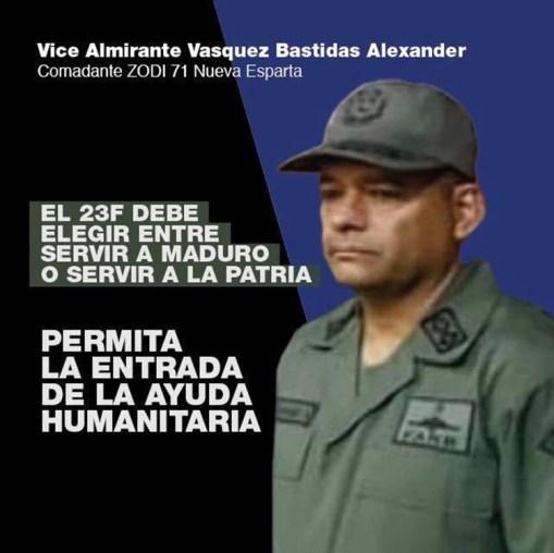 Alexander Vásquez Bastidas (@jguaido)