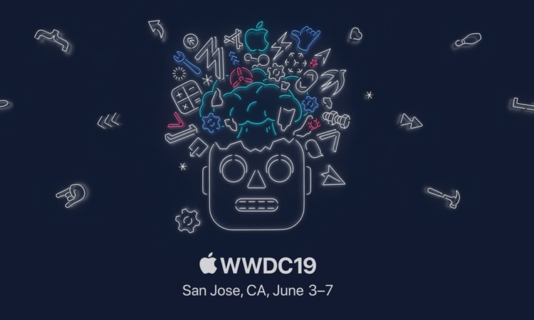 Se podrá ver la WWDC a través de un dispositivo Apple o desde su sitio web (Foto: Apple)