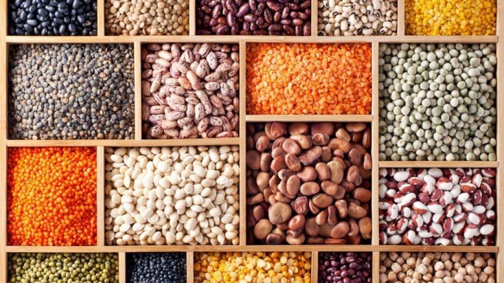 Cómo cocinar rápido y fácil las legumbres - Infobae
