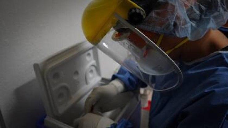 El programa Radar Jalisco consiste en realizar una detección oportuna y evitar contagios en personas de situaciones vulnerables (Foto: saludjalisco)