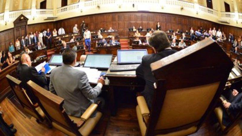 El Senado de Mendoza aprobó el proyecto con 19 votos positivos, 14 negativos y tres abstenciones
