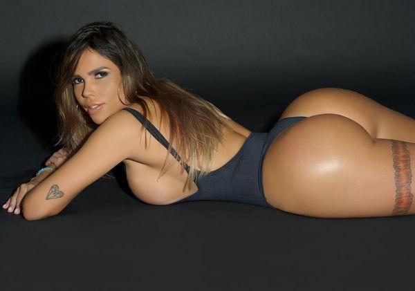 Andressa Prata