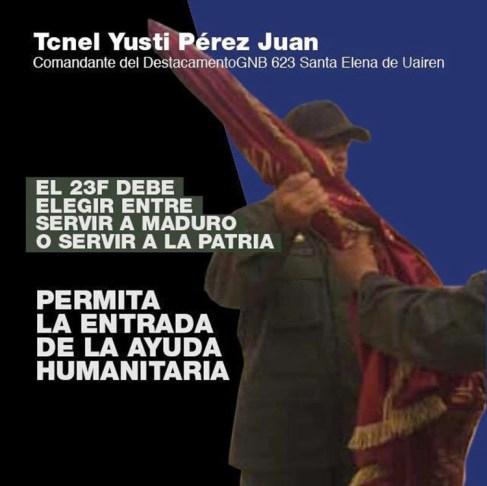 Yusti Pérez Juan (@jguaido)