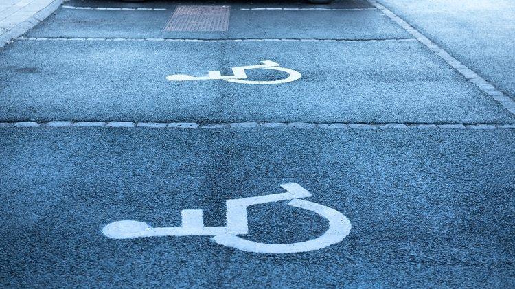 El certificado de discapacidad es muy importante para este grupo de personas ya que es el instrumento que habilita distintas herramientas.