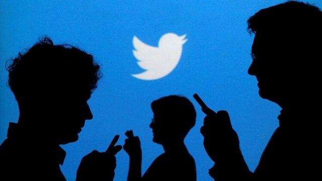 Twitter también ha implementado otras medidas para mejorar la experiencia de las personas. (Foto: Reuters)