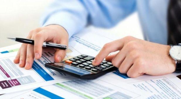 La AFIP reglamentará más facilidades de pago para las pequeñas y medianas empresas