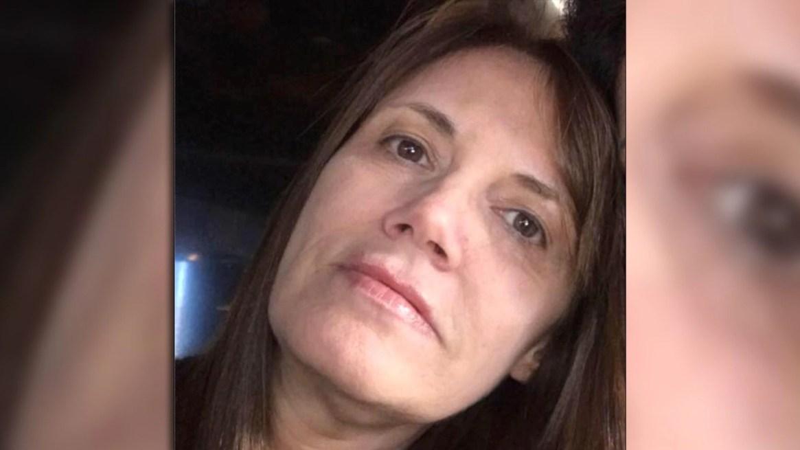 La abogada Laura Casuso, muerta de diez tiros en noviembre de 2018 en Pedro Juan Caballero y su cliente número uno, Jarvis Chimenes Pavao.