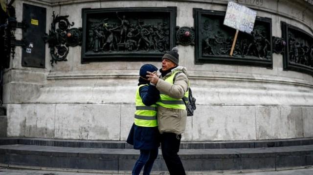 (Photo by Sameer Al-Doumy / AFP)