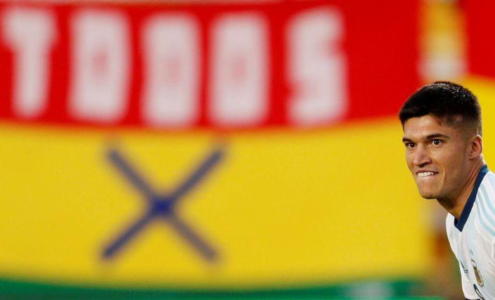 El 2-1 a favor de la Albiceleste significó cortar con 15 años sin victorias en La Paz. La última había sido en 2005 bajo la dirección técnica de José Pekerman