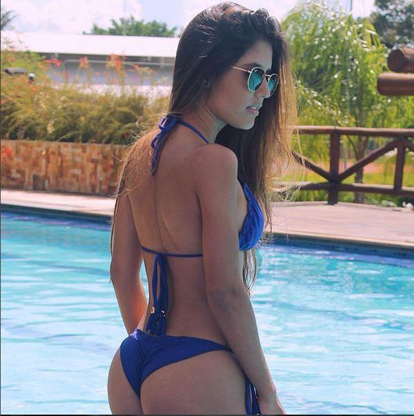 Andressa Ramos