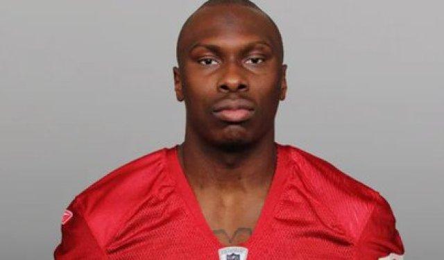 El ex jugador de la NFL se quitó la vida con una pistola calibre 45