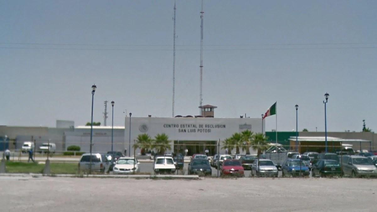 Así son explotadas las trabajadoras reclusas en cárceles de San Luis Potosí por empresas maquiladoras
