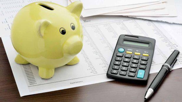 Postergan hasta el 31 de marzo la posibilidad de no pagar las cuotas de los créditos bancarios, incluidos los hipotecarios UVA