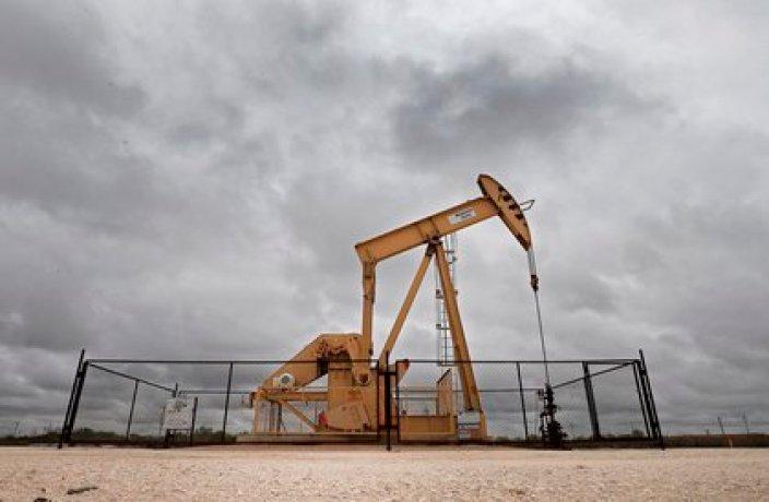 La Coparmex fue contundente en su rechazo a la reforma petrolera de AMLO (Foto: Larry W. Smith/ EFE)