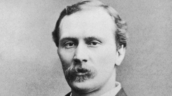 Los investigadores vuelven a reflotar la teoría surgida en 1993 de que el asesino sería un mercader de algodón de Liverpool (Hulton Archive)