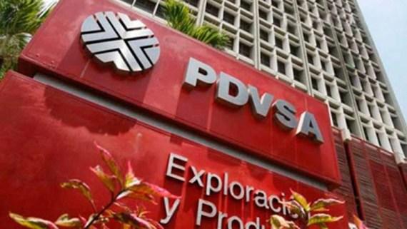 La petrolera venezolana está en niveles críticos de producción, pero sigue siendo el sostén de la economía venezolana