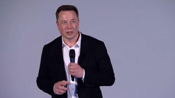 En julio de 2019 Elon Musk dio a conocer detalles sobre la tecnología en la que está trabajando Neuralink.