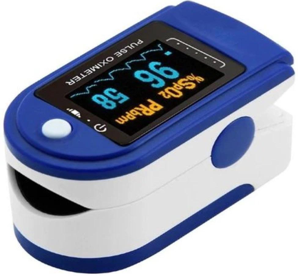 El nivel de oxígeno en sangre normal suele estar entre los 75 y los 100 milímetros de mercurio (mmHg).
