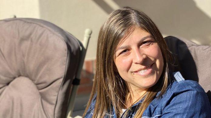 Verónica Razzini