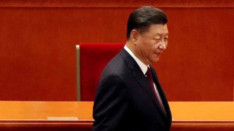 China busca ganar la carrera mundial por una vacuna contra un virus que surgió en la ciudad de Wuhan y, a la vez, quiere dar una imagen de recuperación de su situación sanitaria y de la crisis económica. (REUTERS/Carlos Garcia Rawlins/archivo)