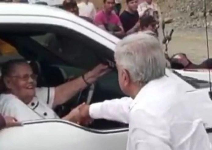 """El Chapo"""" Guzmán dio la orden de no dañar a AMLO: abogado de ..."""