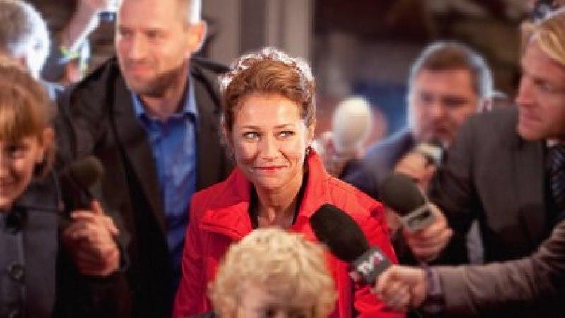 Borgen, la serie del momento, emite su tercera temporada, la cuarta se lanza en 2022