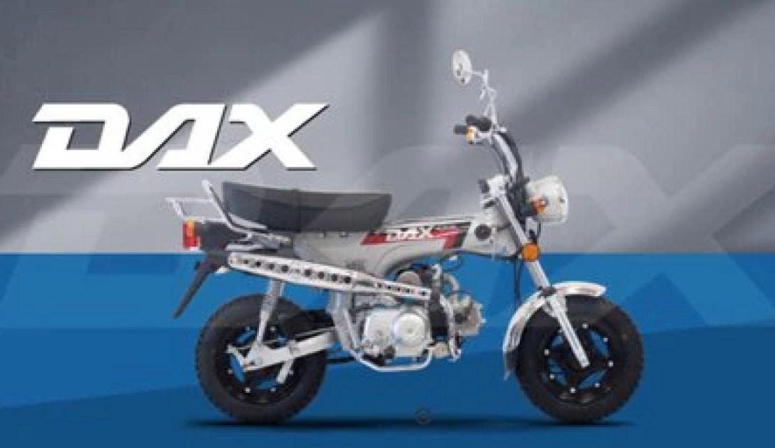 Mondial-DAX-70