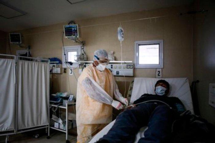 Las obras sociales brindan atención médica a 14 millones de personas en todo el país