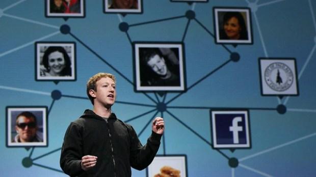 Expertos plantean un futuro incierto para la red social que atraviesa una profunda crisis de identidad