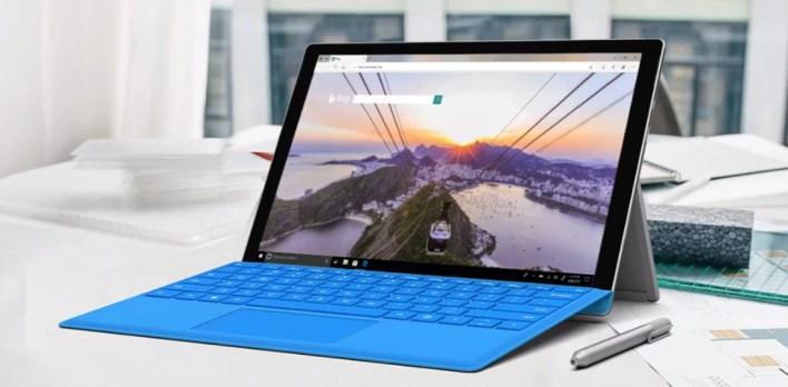 Microsoft Edge optimizará su funcionamiento (Foto: Especial)