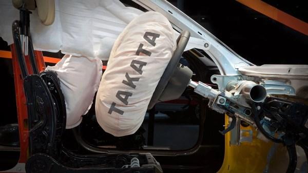 Alerta por airbags mortales: tras un caso fatal en Brasil, Honda aún busca en la Argentina 50 mil autos para su revisión