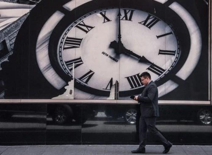 """El año pasado la Comisión Europea propuso que se eliminará esta medida porque el ahorro """"es mínimo"""" (FOTO: MARIO JASSO /CUARTOSCURO)"""