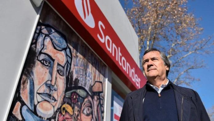 Santander (Adrián Escandar)