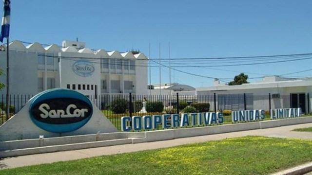 A pesar de conseguir algo de oxígeno a comienzos de 2019 con la venta de algunas fábricas y marcas a Adecoagro, la cooperativa láctea atraviesa un momento muy complicado