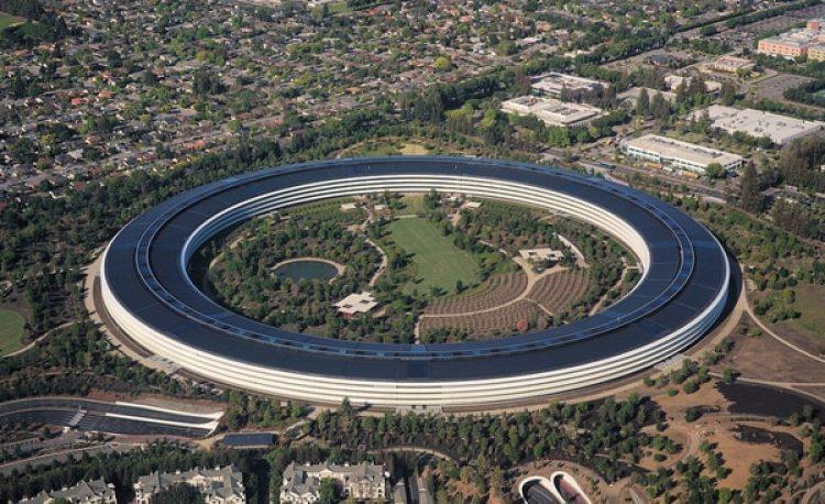 Está previsto que revele su última línea de productos en el Teatro Steve Jobs, en el campus del gigante tecnológico, entre ellos nuevos modelos de iPhone – Campus de Apple