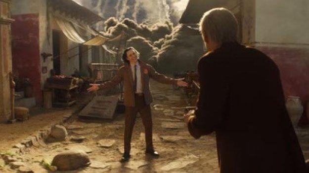 """""""Loki"""", serie protagonizada por Tom Hiddleston y que retomará el famoso personaje de las historias de Marvel, desembarcará en Disney+ el 11 de junio"""