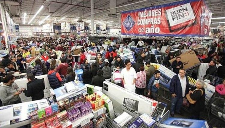 Las autoridades recomiendan ser cauteloso y revisar si la oferta del producto es una oferta real (Foto: especial)