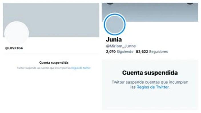 """Desde hace varios años se ha denunciado que tanto el PRI, PAN, PRD y Morena utilizan """"bots""""  en la red social (Captura de pantalla: Twitter)"""