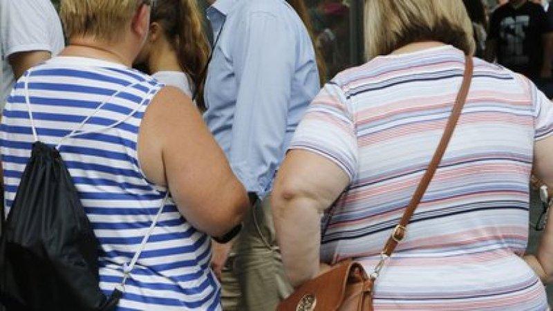 Dada la carga de enfermedad asociada a la obesidad, los especialistas coincidieron en que es urgente la necesidad de una vigilancia continua del índice de masa corporal (Foto: AP)