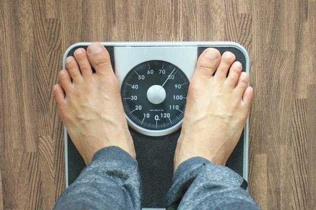 Alimentación saludable es uno de los aspectos que se abordan en el curso (Shutterstock)