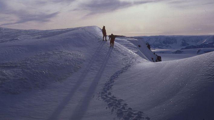 #DEF-Antartida-Portada