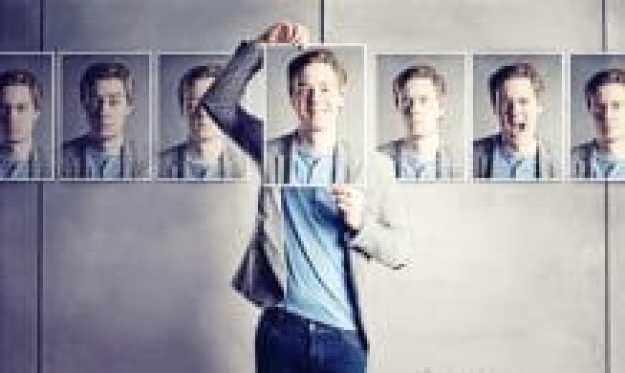 personalitas-yang-baik-kunci-sukses