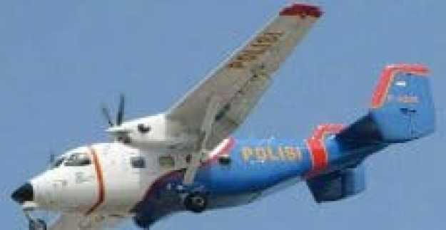 skytruck-m-28-milik-polri