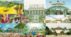 taman-rekreasi-terbaik-di-asia