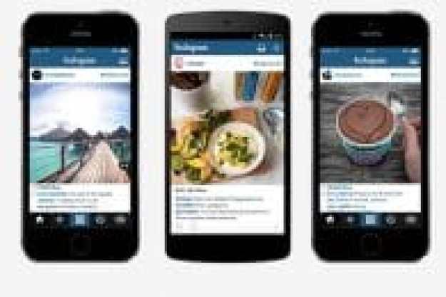 iklan digital via instagram stories