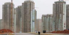 serbuan investor properti asal china di indonesia