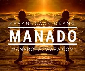 manadobaswara.com kebanggaan orang manado