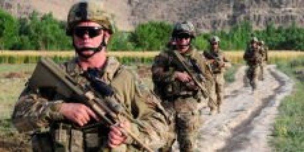 militer australia berambisi masuk top 10 militer dunia